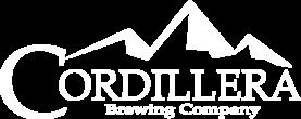 Cordillera Brewing